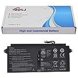 Best Aspire Ultrabooks - AP12F3J Laptop Battery for Acer Aspire S7 S7-391 Review