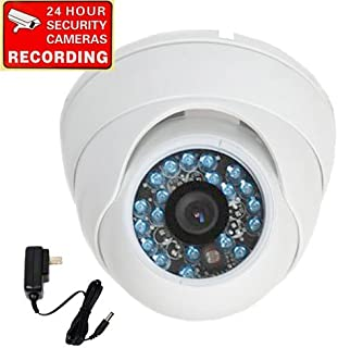 Best color dome ccd camera Reviews