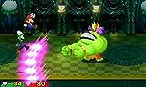 マリオ&ルイージRPG1 DX - 3DS_04