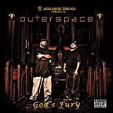 The Last Supper (feat. Celph Titled & Chief Kamachi) [Explicit]