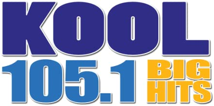 kool 105 radio