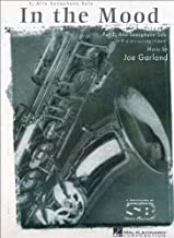 Best in the mood alto sax Reviews