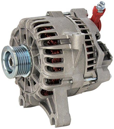 03 mustang gt alternator - 5