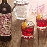 Immagine 1 martini aperitivo riserva vermouth rubino