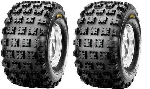 05 yfz 450 tires - 7