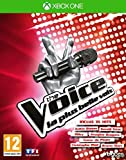 The voice jeu xbox one
