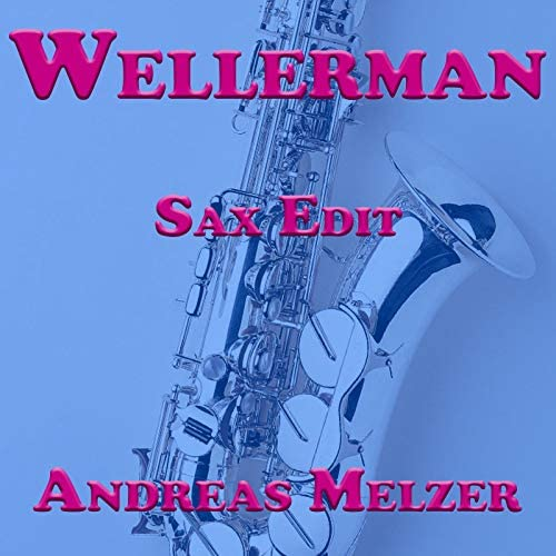 Andreas Melzer