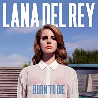 Born To Die (Vinyl) by Lana Del Rey (B006ZWLXZ8) | Amazon price tracker / tracking, Amazon price history charts, Amazon price watches, Amazon price drop alerts
