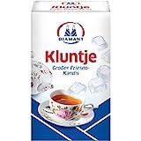 Kölner Kluntje Kandis, 10er Pack (10x 1 kg)