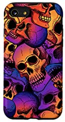 You are going to love this super unique design for your wireless cell phone. The cool pattern makes an awesome gift for men, women, and teens. This simple trendy and plain cute art makes a great birthday present or pretty christmas stocking stuffer f...