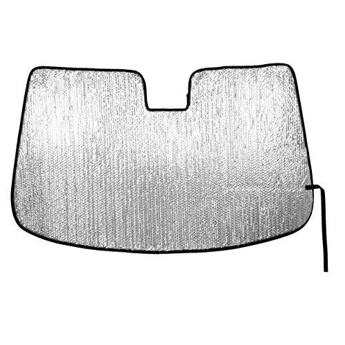 Custom Fit Automotive Reflective Windshield Sunshade for 2020 Subaru Outback SUV