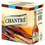 Chantrè Weinbrand, 6 x 0,7 Liter