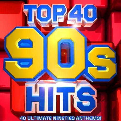 90's Allstars