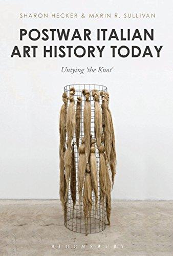 italian art history - 8