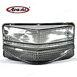 Arashi Motorbike Brake Lights