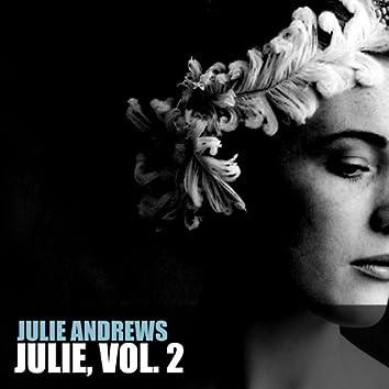 Julie, Vol. 2