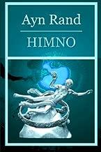 Himno (Spanish Edition)