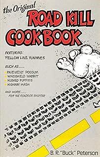 Best funny roadkill recipes Reviews