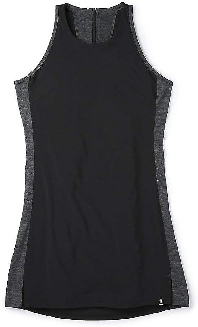 Smartwool Women's Merino Tank Surprise price Sport Dress Super beauty product restock quality top