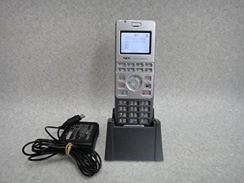 IP3D-8PS-2 NEC AspireX デジタルコードレス ビジネスフォン