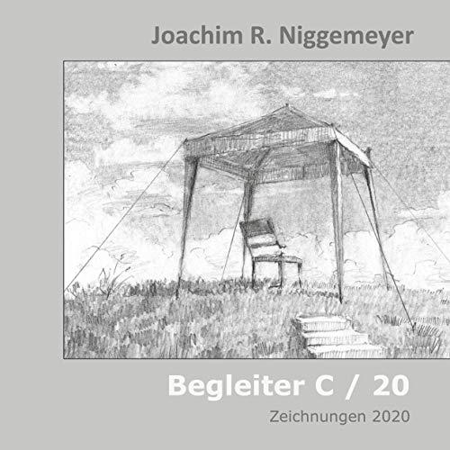 Begleiter C/20: Zeichnungen 2020