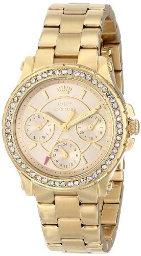 Reloj - Juicy Couture - para Mujer - 1901105