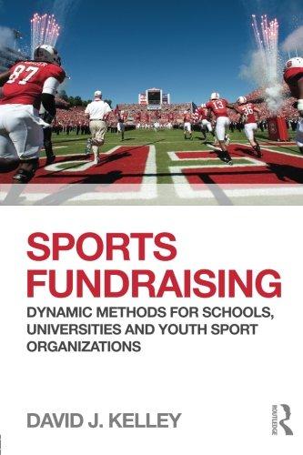 Sports Fundraising