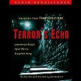 Terror's Echo: Novellas from Transgressions (Unabridged Selections)