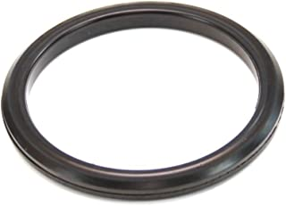 MTD 935-04054A Friction Wheel Rubber 5.5