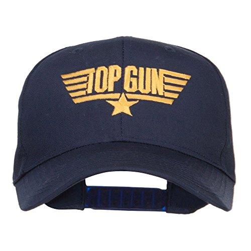 top gun hat - 9