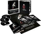 La Lista De Schindler - Edición Definitiva (Blu-ray + DVD de extras + CD) [Blu-ray]