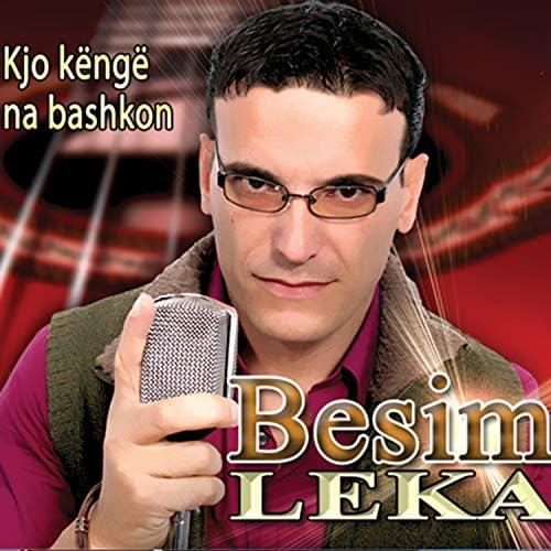 Besim Leka