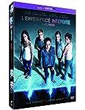 L'Expérience Interdite [DVD + Digital Ultraviolet]