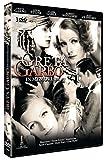 Greta Garbo In Memoriam [DVD]