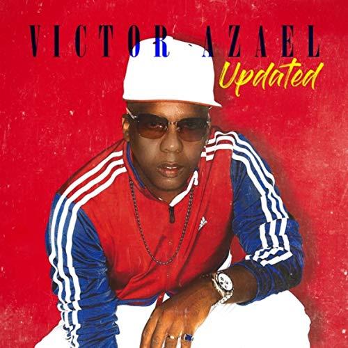 Lo Tuyo No Me Interesa - Victor Azael
