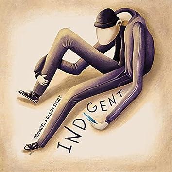 Indigent