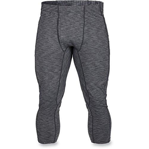 Dakine Herren Skiunterwäsche Vance 3/4 Tech Pants