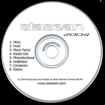 Stasean 2004