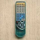 DENON オーディオリモコン RC-861