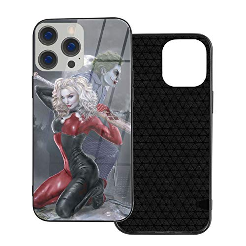 51BLu5GD3cL Harley Quinn Phone Cases iPhone 6