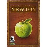 ニュートン日本語版(Newton)/テンデイズゲームズ/Simone Luciani, Nestore Mangone