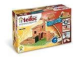 Teifoc 4010 Small Cottage