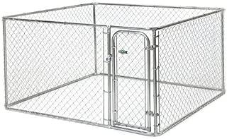 PetSafe-Dog Kennel