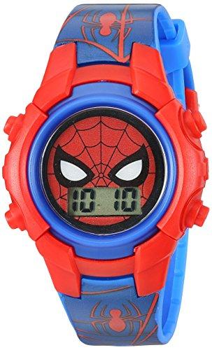 Listado de Reloj Infantil - los más vendidos. 8