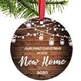 Top 10 at Home Christmas Ornaments