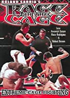 Rage in the Cage [DVD]