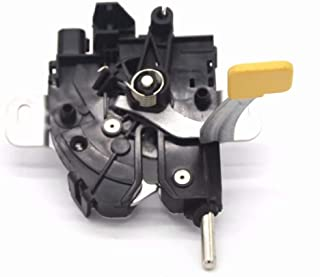 Lovey-AUTO OEM # 1490198 7S7A-16700-BF 7S7A16700BF 1490198 7S7A-16700-BF 7S7A16700BF BONNET HOOD LOCK LATCH CATCH FOR FORD MONDEO MK4 IV 2007-2014 CA2 2007-