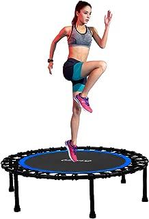 Best trampoline jumping workout Reviews
