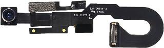 primeparts OEM Original cámara frontal Flex Cable con luz y