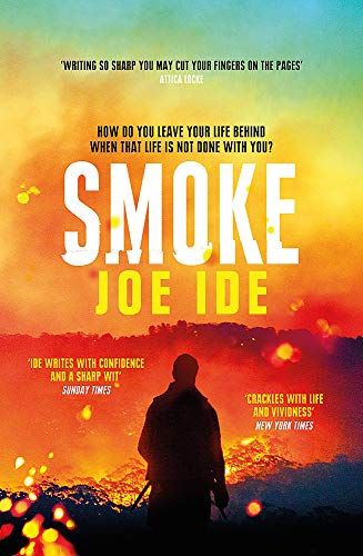 Smoke (IQ)